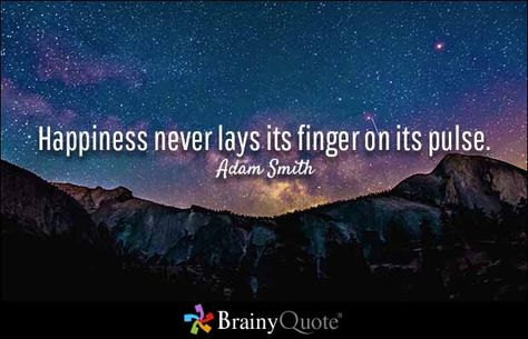 Top quotes by Adam Smith-https://s-media-cache-ak0.pinimg.com/474x/1e/b1/fc/1eb1fc9b63e7cae5ed8c9b1697ce0b23.jpg