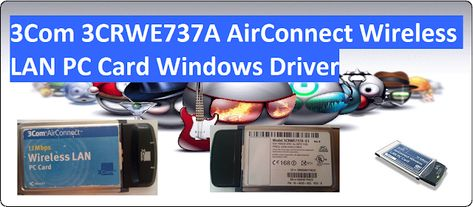 3COM 0776 DRIVER WINDOWS 7 (2019)