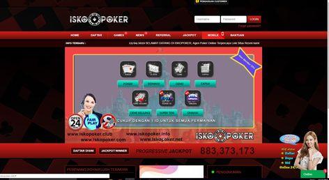 10 Bandar Poker Terpercaya Di Indonesia Ideas Turn Ons Referrals Poker