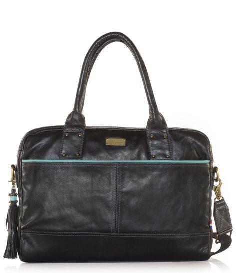 A Laptop Is De 13 Een Van Decoded Geschikt 11 Womens Bag Voor fgyb6IYv7