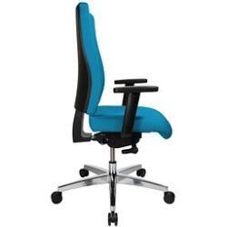 Burostuhle Schreibtischstuhle In 2020 Stuhle Burodrehstuhl Und Burosessel