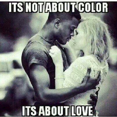 Interracial love graphics