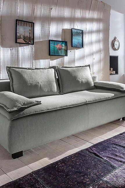 Home Affaire Schlafsofa River Kaufen Haus Schlafsofa Und Haus
