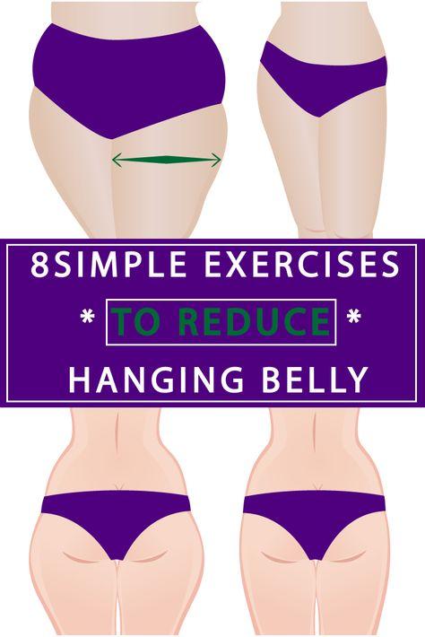 popsugar pierde grăsime 10 kg pierdere în greutate în 15 zile