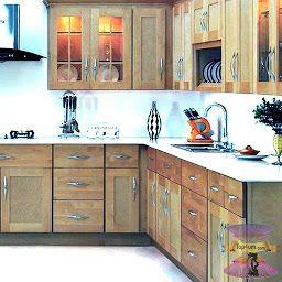 أساسيات فن الديكور المنزلي Decor Interior Design Interior Decorating Home