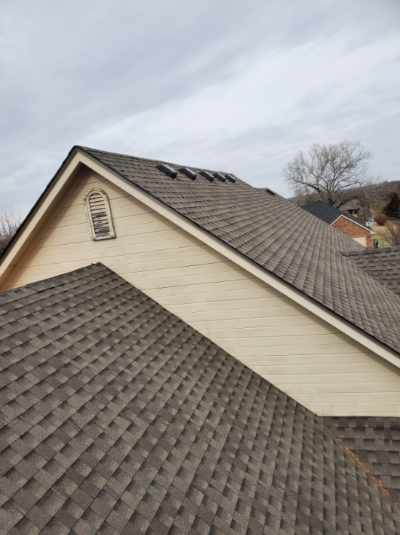 Mhm Roofing In 2020 Architectural Shingles Architectural Shingles Roof Residential Roofing