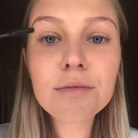 Liquid Lash Extensions Mascara