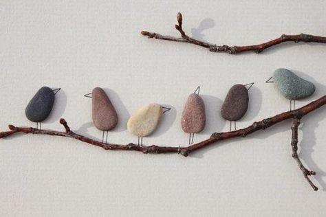 Sehe Dir Das Foto Von Kunstfan Mit Dem Titel Süßes Vogelbild