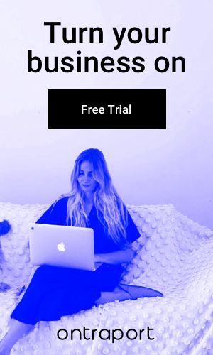 Ontraport - Free Trial for Online Course Creators and Business Owners