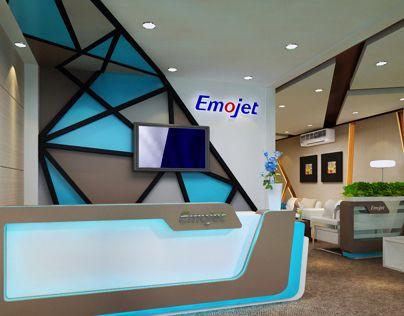 Boeing Dubai Air Show 2013 | Design | Pinterest | Exhibitions, Exhibition  Stand Design And Exhibit Design