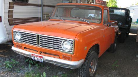 1972 International pickup-img_1886.jpg