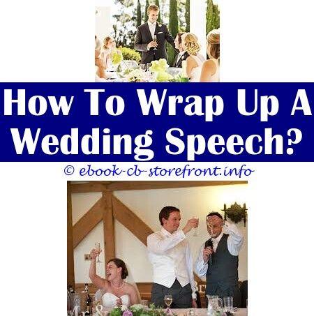 4 Humorous Cool Tips Wedding Harry And Meghan Speech Bride Speech On Wedding Day Groom Arrested After Bride Gives Wedding Speech Wedding Speech Bride Groom Tha