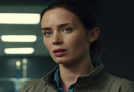 Emily Blunt Net Worth Know Everything About Emily Blunt Height