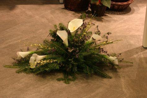 Pracownia Florystyczna Chilli Garden Kwiaciarnia Warszawa Bemowo Kwiaty Kurier Pracownia Florystyczna Kwiaciarnia Powstancow Slaskich Kwiaty Kwiaty Plants