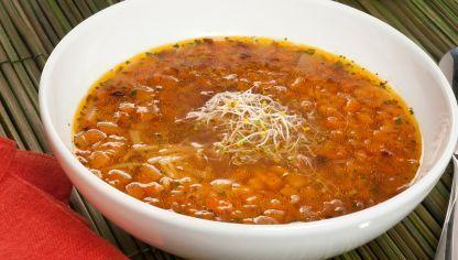 Receta De Sopa De Calabaza Zanahoria E Hinojo Bruno Oteiza Receta Recetas De Sopa De Calabaza Recetas De Sopa Sopa De Calabaza