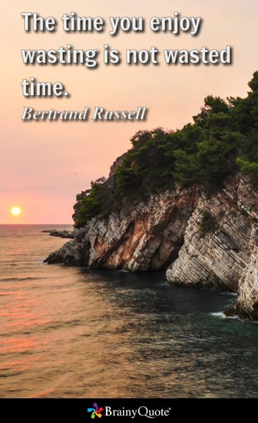 Top quotes by Bertrand Russell-https://s-media-cache-ak0.pinimg.com/474x/1e/bd/1b/1ebd1b48fe299ce6379d644fd1992983.jpg