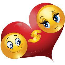 A W 1 - Collection d'Emoticônes, Smileys, Emojis et Cliparts