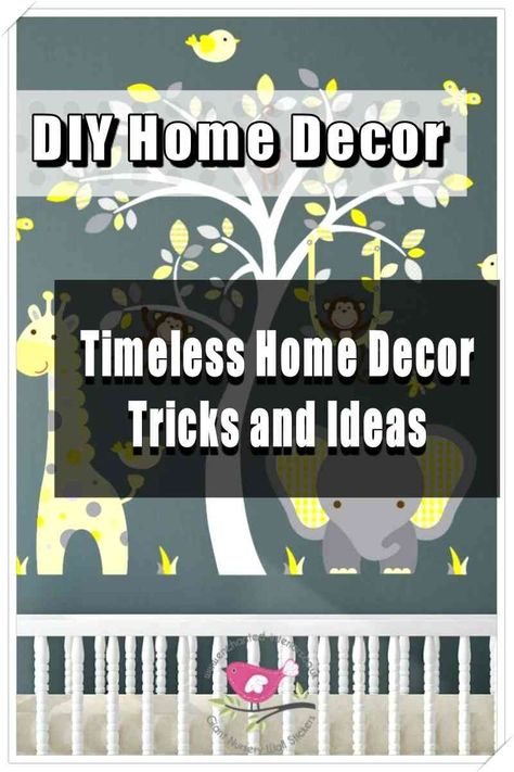 Guide On How To Go About Home Decor At Home   Home Decor Tips and     Simple Projects You Can Do To Change The Look And Appearance Of Your Home      Be sure to check out this helpful article   traditionalhomedecor