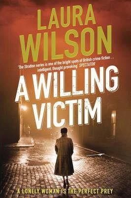 A Willing Victim A Willing Victim Gia Sach Giấy A Willing Victim 160 200 Gia Thị Trường 178 000 Giảm 11 Mục Sach Fiction Mua Sac Fiction Mực Giấm