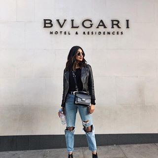 Pin by Isadora Vennekool on Outfits in 2019