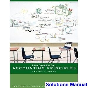 Foundations of business 5th edition pride test bank test bank foundations of business 5th edition pride test bank test bank solutions manual exam bank quiz bank answer key for textbook download instantly fandeluxe Gallery
