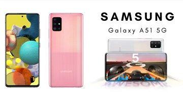 Pin On Samsung Galaxy A51