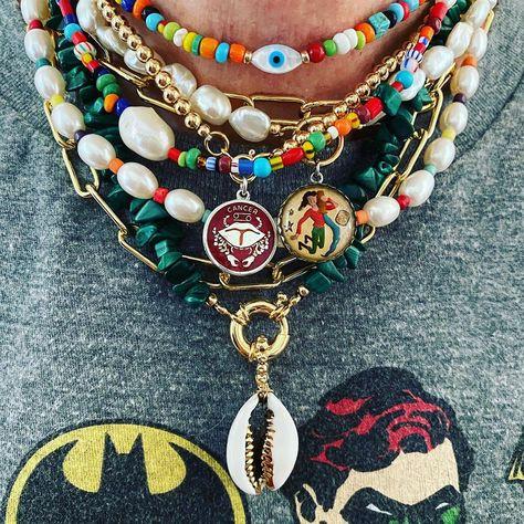 Yoga Jewelry, Tribal Jewelry, Bohemian Jewelry, Beaded Jewelry, Bohemian Gypsy, Vintage Costume Jewelry, Vintage Jewelry, Modern Hippie Style, Hippie Chic
