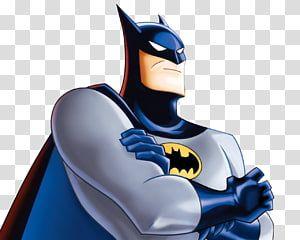 Dc Batman Batman Joker Robin Animated Series Cartoon Bat Transparent Background Png Clipart Batman Batman Cartoon Batman And Catwoman