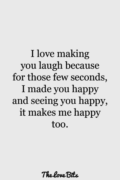 Quotes and inspiration about Love : love quotes for her