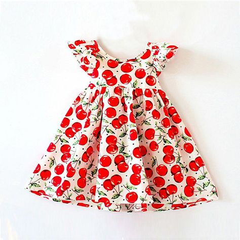 Best Kids Clothing Stores Online Cheapestkidsclothes
