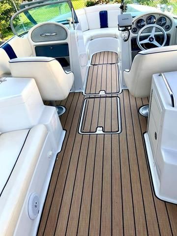 Cockpit Available Flooring Materials Boat Carpet Flooring Materials Boat Interior