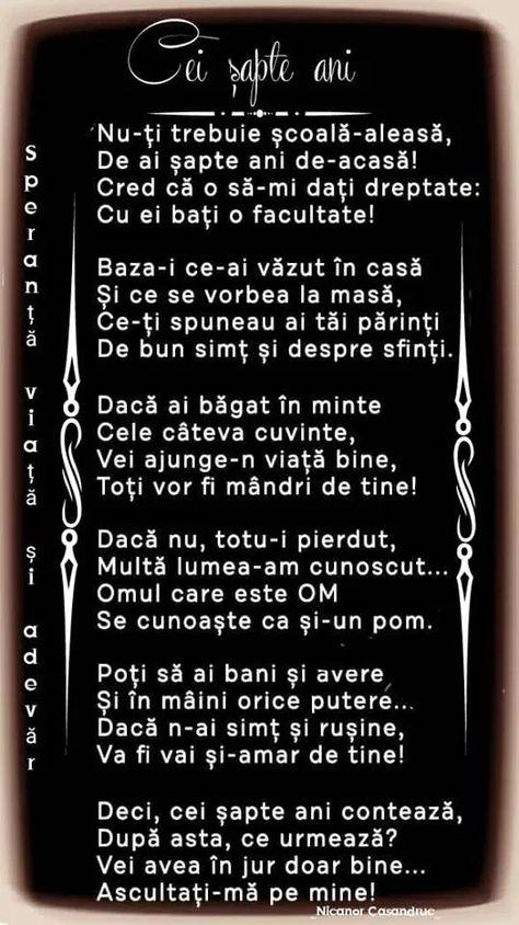 varicoză pe cartea de vis)