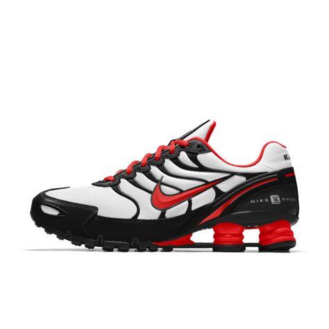 5e41c9490bc2c ... reduced calzado para hombre nike shox nz id calzado para hombre nike  shox turbo vi id