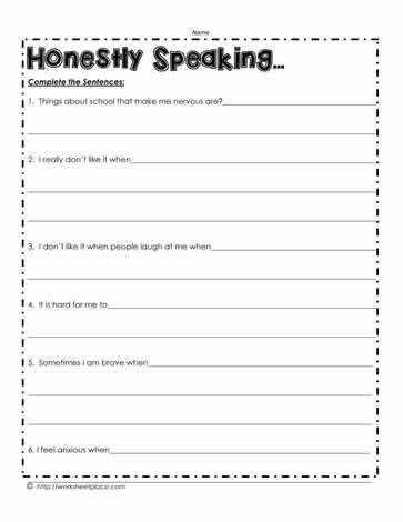 Healthy Relationships Worksheets Homeschooldressage Com Great Healthy Relationships Wor Relationship Worksheets Therapy Worksheets Family Therapy Activities