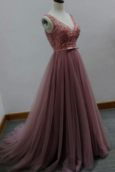 Formal Dresses Red Prom some Black Tie