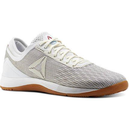 wiggle.com.au | Reebok Nano 8.0 Shoes