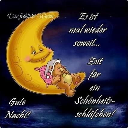 Gute Nacht Bilder Fur Whatsapp Kostenlos Herunterladen Gb Bilder Gb Pics Gastebuchbilder Gute Nacht Bilder Kostenlos Gute Nacht Bilder Gute Nacht