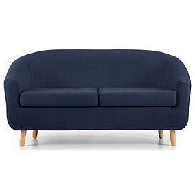 Quick Delivery Sofas And Chairs