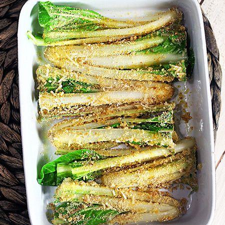 1ec8bba0c3f42b26843dfd62289fe1ef - Ricette Vegetariane Veloci