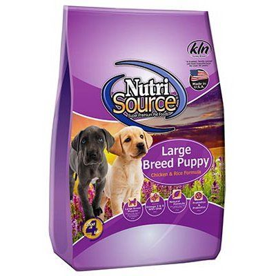 Dog Food Dry Large Breed Puppy 30 Lbs Dog Food Recipes Dry