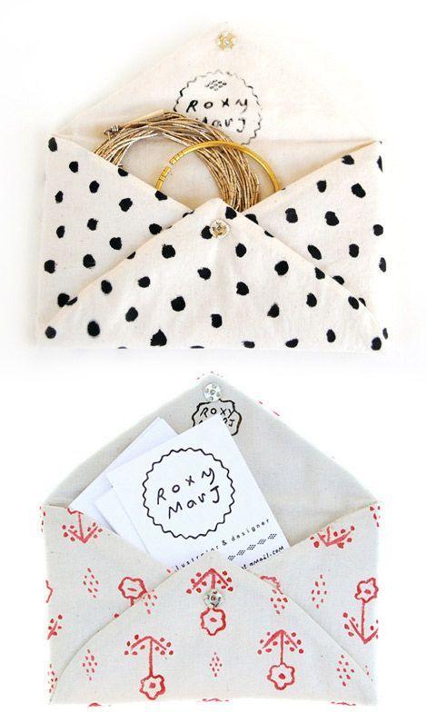 Sanitizer Envelopes Dispose Ziplock Diaper Fabric Would