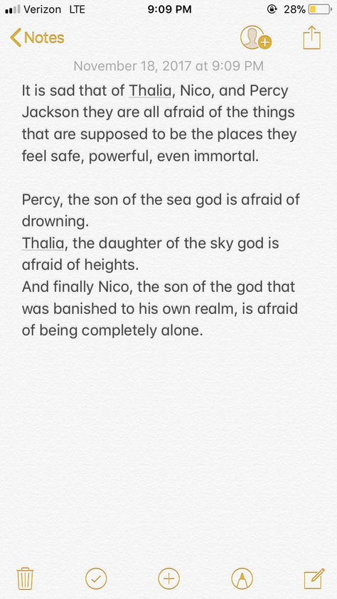 Okay  That's actually really gut-wrenching | Marvel, My Bros | Percy