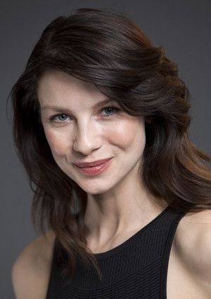 Caitriona Balfe Fan Club | Fansite with photos, videos, and more,#balfe #caitriona #fansite #photos #videos