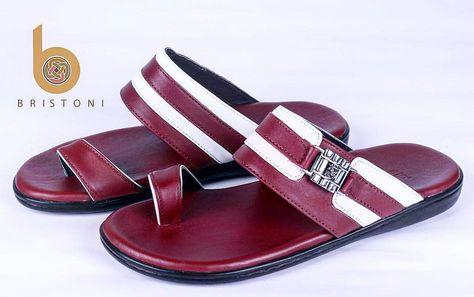 77585d89e3a 📱WhatsApp +66 91 702 9073 Arab Sandal