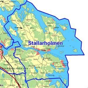 Free Stallarholmen, Sweden Health Events | Eventbrite