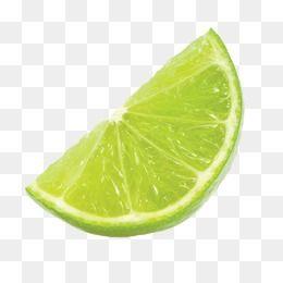 Fresh Green Lemon Slices Lemon Clipart Lemon Lemon Slices Png Transparent Image And Clipart For Free Download Lemon Slice Lemon Pictures Lemon Clipart