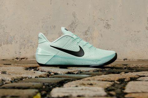 "Nike Air Force 1 Low ""Travis Scott"" WhiteWhite White – KD"