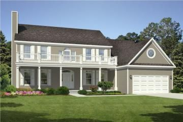 Tidewater 3139 Square Foot Two Story Floor Plan Modular Homes Modular Home Floor Plans Modular Home Plans