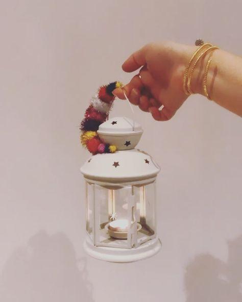 Sofreh س فره On Instagram Ramadan Mood Is Ramadan Ramadandecorations Ramadan2019 رمضان رمضان 2019 نغصه صوغه Christmas Ornaments Holiday Decor