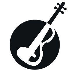 Lista de repertorio de nuestro cuarteto de cuerdas Electroclásico